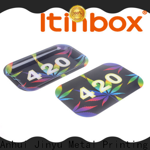 best custom rolling trays widely-use for home use