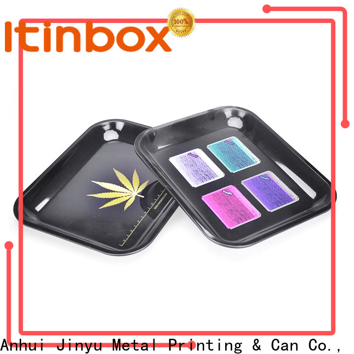 cool rolling trays solutions for office