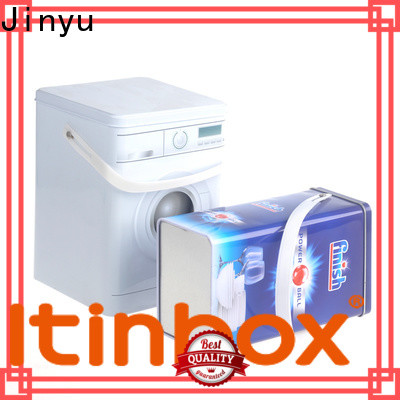 best laundry detergent box for-sale for gift