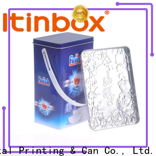 inexpensive laundry detergent box long-term-use for office