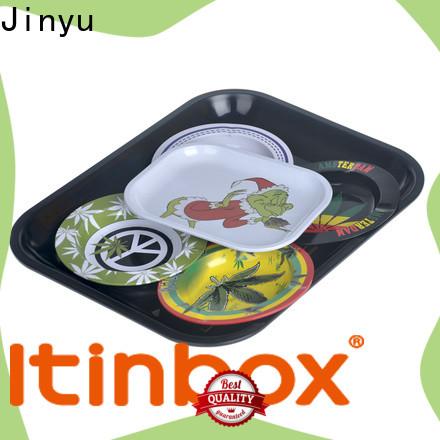 best tin trays bulk solutions for supermarket