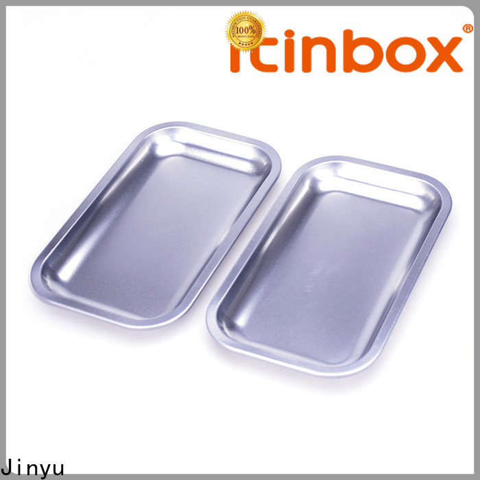 best rolling tray for-sale for packing