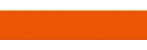 Logo | Anhui Jinyu Metal Printing & Can Co., Ltd.