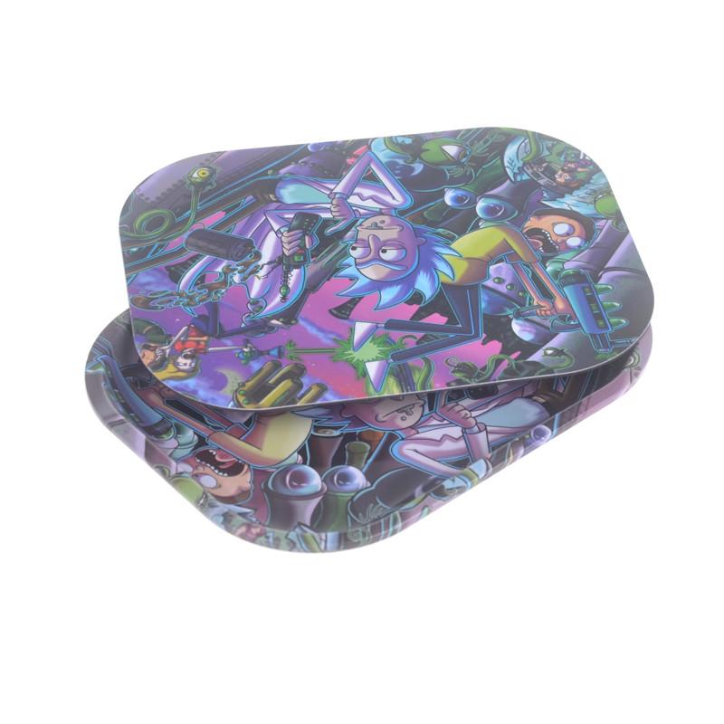 Itinbox tin trays wholesale