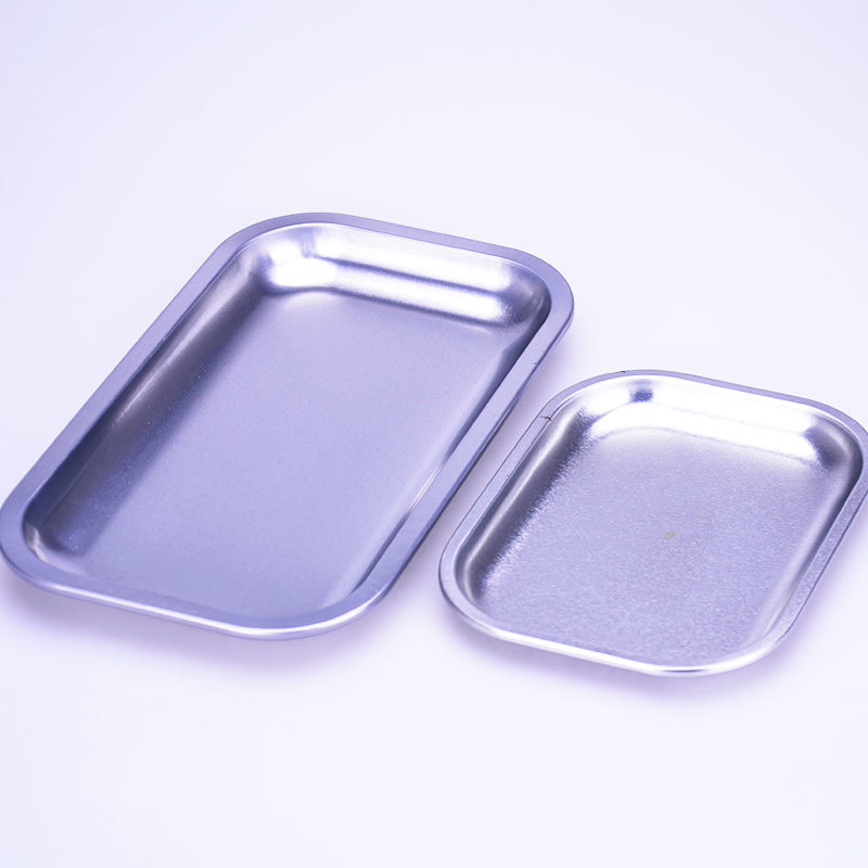 ITINBOX cookies rolling tray