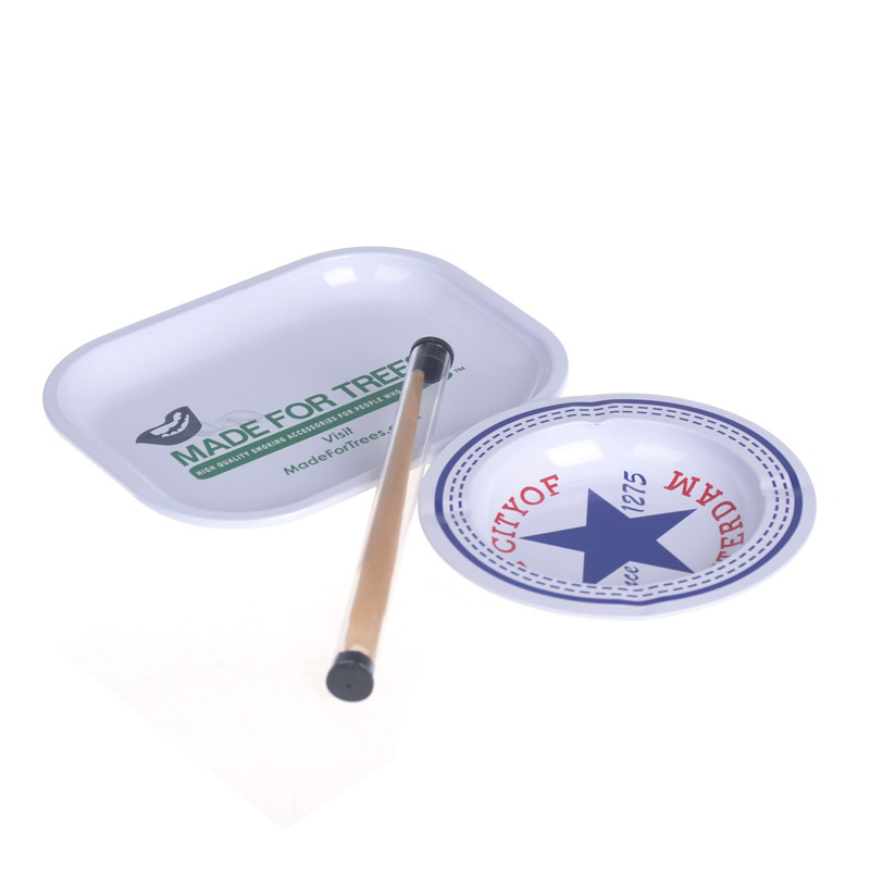 Itinbox factory direct weed tray