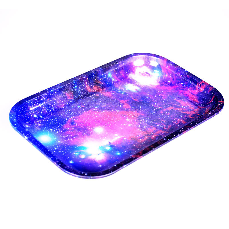 ITINBOX high quality rolling tray wholesale